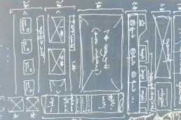 Schema rapido struttura ppay